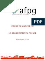 AFPG-Etude-Marche Maj2013 V072014 (1)
