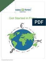 Easyforex eBook