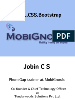 HTML,CSS,Bootstrap (1)