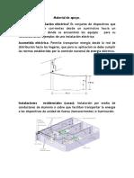 conexiones electricas11112.pdf