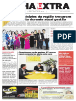 Folha Extra 1533