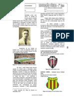 Aula 03 Historico Do Futebol No Maranhão