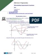 Differentiating Trigonometric Functions.pdf