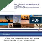 SHGAs Forecasting.pdf