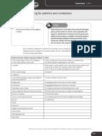 Edexcel A2 Biology Practicals (Complete)