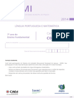 caderno_C0710(2)