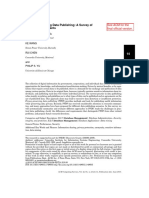 Privacy-Preserving Data Publishing-- A Survey of Recent Developments.pdf