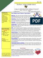 Newsletter 5-2-16 R1