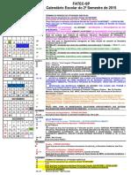 calendario-2sem15-1sem16