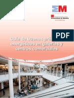 Guia-de-buenas-practicas-en-galerias-y-centros-comerciales-fenercom-2011.pdf