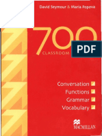 Classroom Activities.pdf