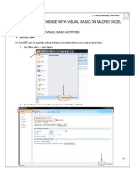 Export to PDF From Crystal Report Viewer in Vb Net | Visual