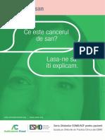 ESMO-ACF-Cancerul-de-San-Ghid-Pentru-Pacienti.pdf
