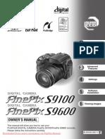 Fujifilm_FinePix_S9600