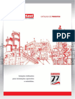 Catalago Wetzel.pdf