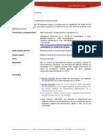 Info Pasos y Requisitos Constitucion Asociaciones 1