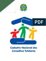 Cadastro Nacional dos Conselhos Tutelares.pdf