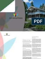 Eko-Enterprises 3d Brochure 2