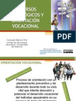 5 Orientacion Profesional
