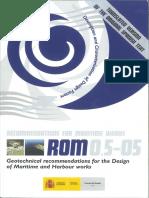 ROM 0.5-05 (EN)