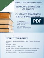 Dissertation Presentation( Cp-402)