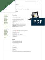 patlite datasheet light emitting diode color 20w super bright outdoor led flo