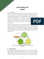 bab-02-material-dan-proses (1)