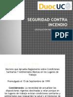 SEGURIDAD CONTRA INCENDIO.pptx