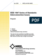 IEEE interconnections standards.pdf