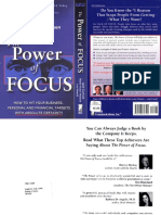 Jack Canfield THE POWER OF FOCUS.pdf