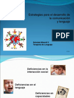 2estategiasparaeldesarrollodelacomiunicacionylenguaje-110807062106-phpapp01
