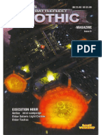 Battlefleet_Gothic_Magazine_-_08.pdf