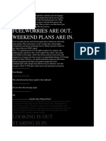 HONDASCITY BROCHURE.pdf