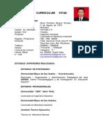 Boris Alcaraz.curriculum.pdf.