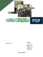 Guerrilla Contra