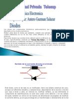 presentacionpowerpointdiodo-140104182049-phpapp01