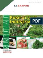 6201390367517.pdf