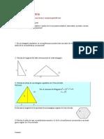geometria 3eso
