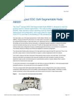 Data_sheet_c78-727133 Nodo Con Retorno Digital Tecn Gan