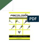 Psicologia clinica en Vzla.pdf