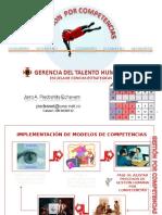 05 Formación Por Competencias V2008!2!01 (1)