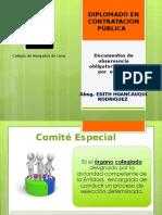 diapositiva6 (1)