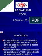 PRESENTACION GAS NATURAL ORURO.ppt