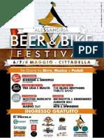 ALESSANDRIA_BEER_&_BIKE_FESTIVAL