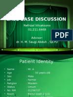 CBD Dr.saugi. Sp.pd Nefrizal Edit