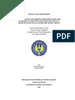 11064386.pdf