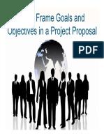 howtoframegoalsandobjectivesinaprojectproposal-160323063621.pdf