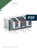 2CDC110004C0210_CM_Range.pdf
