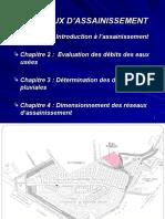 Présentation MOUATASSIM Introduction