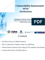 Ppt07 Clarifications